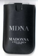 MDNA TOUR - OFFICIAL PHONE WALLET / CASE